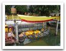 Nepal_2013_(169).jpg