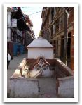 Nepal_2013_(158).jpg