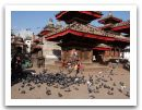 Nepal_2013_(108).jpg