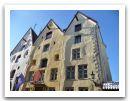 1A._Tallin_port_et_ville_moderne_(15).jpg