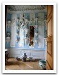 09._Schloss_Rundale_(4).jpg