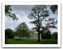 10._Schloss_Mezote_-_Daugava_-Straupe_-_Cesis__(8).jpg