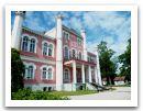 11._Schloss_Birini_(8).jpg