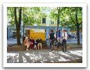 Kaunas__(20).jpg