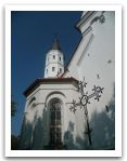 Siaulai_route_Lettonie_Maisini-Feldheim_de_Nonna_(7).jpg