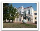 Siaulai_route_Lettonie_Maisini-Feldheim_de_Nonna_(12).jpg