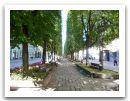 Kaunas__(10).jpg