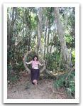 10._AMAZONIE_RESERVE_TAMBOPATA_PUERTO_MALDONADO__(98).jpg
