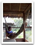 10._AMAZONIE_RESERVE_TAMBOPATA_PUERTO_MALDONADO__(32).jpg