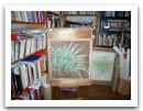 14-callligraphie-et-peintures-Chui-Wah-Lai.jpg