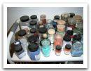 04---atelier-d-icones.jpg
