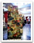 Nina-Gamsachurdia-exposition-Antikenmuseum-Basel-1.jpg