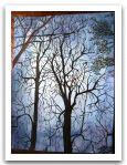 005 - arbres 5.jpg