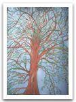 002 - arbre 3.jpg